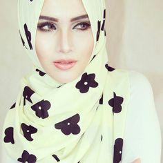 Hijab <3