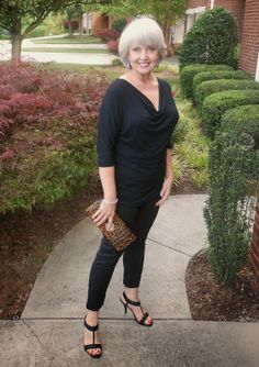 Susan is the editor of Fifty, not Frumpy: 80th Birthday Dinner