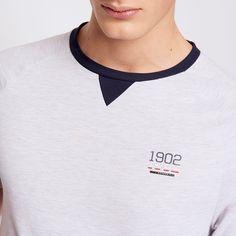 26fe5e72d80 46 Best tee shirt images