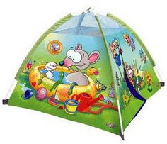 Toopy and Binoo Foldable Indoor Igloo Play Tent ~ NIB!finally found one there is one more left. 3rd Birthday, Birthday Ideas, Cool Kids, Outdoor Gear, Baby Items, First Birthdays, Bean Bag Chair, Tent, Plush