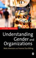 Prezzi e Sconti: #Understanding gender and organizations  ad Euro 44.51 in #Ibs #Libri