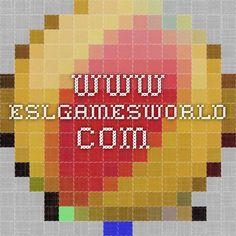www.eslgamesworld.com