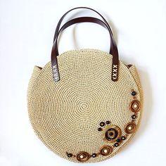 39a464dba1ed Crocheted hats: лучшие изображения (9) | Crochet hats, Crocheted ...