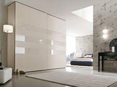 la bellezza dell'arredamento contemporaneo e la qualità del legno, Hause ideen