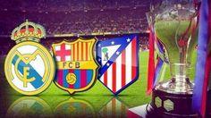 Política y fútbol