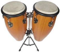 57 best percussion instruments images percussion percussion