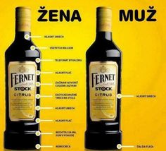 Fernet je jako ženská... Jokes Quotes, Stupid Memes, Funny Moments, Funny People, True Stories, Quotations, Haha, Laughter, Funny Pictures