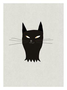 Miko - Mathilde Aubier illustrations & graphic design