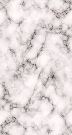 Marble wallpaper iphone 6 black white 55 Ideas for 2019 livewallpaperswid. Wallpaper ❤❤❤❤❤ 424 X 795 wallpapers for iphone. Black And White Wallpaper Iphone, Marble Iphone Wallpaper, Look Wallpaper, White Iphone, Wallpaper Iphone Disney, Iphone Background Wallpaper, Trendy Wallpaper, Textured Wallpaper, Wallpaper Wallpapers