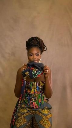 African Dresses For Kids, Latest African Fashion Dresses, African Print Fashion, Africa Fashion, African Maxi Dresses, African Women Fashion, Ankara Dress Styles, African Attire, African Outfits