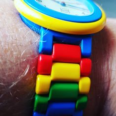 #legoexplorers #legominifigures #legophotography #toy #toys #toyphotography #toyslagram_lego #bricksfigure #brickcentral #vitruvianbrix #brickpichub #stuckinplastic #bricknetwork #brickshift #brick #legos #brickset #lego #hobby #lovemyhobby #photooftheday #photo #blog #blogger #german #germany #nrw
