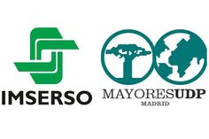 """El 14 de junio se celebrará la Jornada """"Ética, derecho y personas mayores. La visión del mayor"""", organizada por UDP Madrid y el Imserso"""
