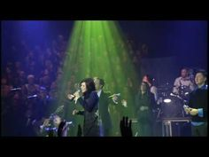 "Kari Jobe performing ""Beautiful"""