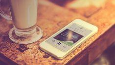 So funktioniert's | Hörbücher zum Download | Über 100.000 Hörbücher zum Herunterladen bei Audible.de | Kostenlose Hörbuch-App | Hörbücher und Hörspiele - Die größte Auswahl | Audible.de