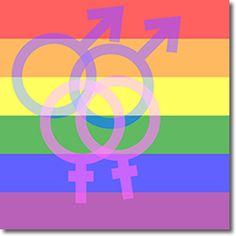 Illinois vergadering leden bestand korte tegen homo-huwelijk pak