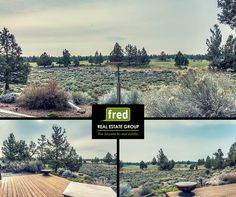 You know what sucks about the view from this home for sale in Bend, Oregon? Nothing. Absolutely nothing.       Fred Real Estate Group     hello@fredrealestate.com     buyahomeinbend.com     #RealEstate #BendOregon #JustListed