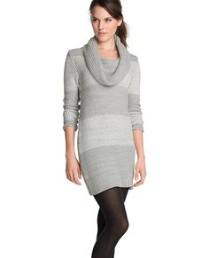 Knit dress, Esprit