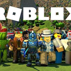 Free ROBLOX birthday invitations for edit, customize, print or send via Whatsapp Games Roblox, Roblox Funny, Roblox Roblox, Play Roblox, Roblox Gifts, Roblox Animation, Best Gaming Wallpapers, Roblox Codes, Roblox Pictures