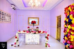 New listing on ReviewNaija: (The Event Room NG). Follow this link to read reviews and add yours today: https://www.reviewnaija.com/reviews/the-event-room-ng/