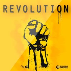 Revolution is a rap beatcomposed by Rolling Tartnana with old school Hip Hop style.  Contain hard drums and bass, listen now and free download demo version!!  Chek it!!
