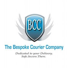 The Bespoke Courier