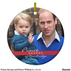 Prince William Brings Prince George to Hospital to Visit Kate and Newborn Sister, Royal Baby No. Prince William, Duke of Cambridge, Prince George Prince George Photos, Prince William Et Kate, Prince George Alexander Louis, William Kate, Princesa Charlotte, George Of Cambridge, Duchess Of Cambridge, Prince Georges, Royal Princess