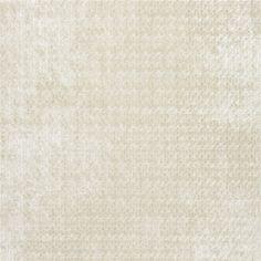 perreau - chalk fabric | Designers Guild