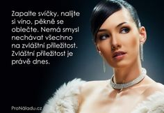 Motivan citaty ast 1  ProNladucz
