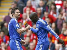 FOCUS ON: Demba Ba and whether he can fill the void left by Romelu Lukaku at Everton - http://sqwk.at/BaVsLukaku pic.twitter.com/vphlhag74i