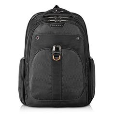 The post Everki Atlas Checkpoint Friendly to Laptop Backpack Adaptable Compartment appeared first on All Shop At Home. Notebook Rucksack, Laptop Rucksack, Computer Backpack, Computer Bags, Laptop Computers, Top Laptops, Laptops For Sale, Backpacks For Sale, Cool Backpacks