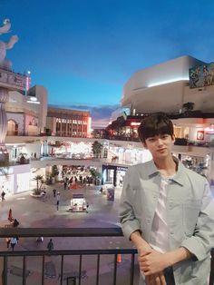 Happy Pills, Kim Min, Mingyu, Theme Song, Pretty People, Idol, Actors, Boyfriends, Ulzzang