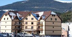 Telgárt Home Apartmán - http://www.1-2-3-ubytovanie.sk/telgart-home