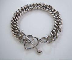 Pferd Armband HORSE BRACELET Cowboy Equestrian bracelet Horsey Jewelry gift Horse lovers bracelet Cowgirl Horse head clasp