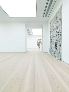 Relations | Saatchi Gallery – reflections on art