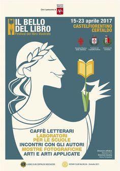#Castelfiorentino #Certaldo #toscana #tuscany #pasqua #illustrazione #libri