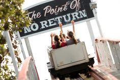 Thrill Rides | Arnolds Park Amusement Park