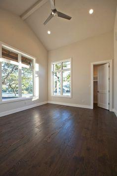 Office  /  Verde Mesa Cove - Belvedere  /  Now Available For Sale - www.bluehorsebuilding.com Photographer Brendan Maloney