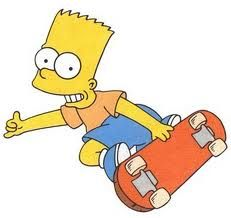 This bart....
