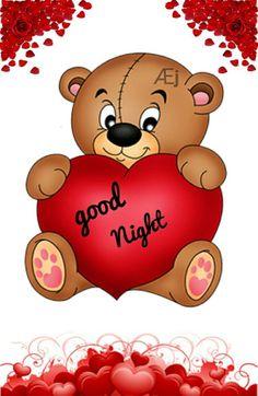 Everyone #relationship Good Night Angel, Good Night Babe, Good Night Sleep Tight, Good Night Everyone, Good Night Friends, Good Night Wishes, Good Night Sweet Dreams, Good Morning Good Night, Good Night Cards