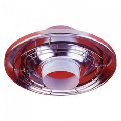 Merveilleux Heaters 750W Infrared Bathroom Ceiling Heat U0026 Light Unit Heater Light