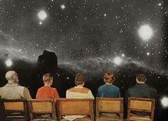 """""""El Observador es el Observado"""" Jiddu Krishnamurti. #meditación"""