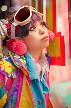We♡苺 ! ~~ 【Loja Virtual: http://www.ichigoes.negozi.com.br/】 【Facebook: https://www.facebook.com/ichigoes】 【Blog / Newsletter: http://ichigoesnovidades.blogspot.com.br/】 【Twitter: https://twitter.com/ichigoesrecados】 【Youtube: http://www.youtube.com/user/