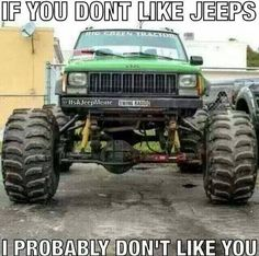 33 Best Jeep Memes Images Jeep Memes Jeep Jeep Humor