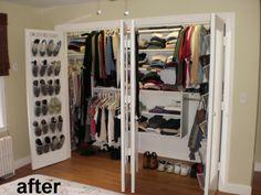 closet-small