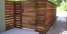 Winning Redwood Fence Panels Cost and redwood fence panels los angeles