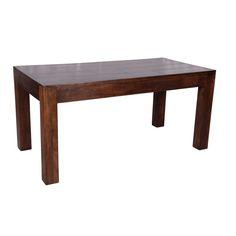 dining furniture | furniture dining | dining furniture sale | dining furniture sales online | dining furniture sale london