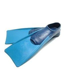 Floating Swim Fins at SwimOutlet.com