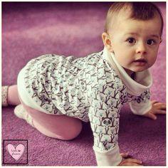 Blog - dres dziecięcy LITTLE DOT PLEASURE