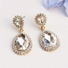 earrings fashion jewelry