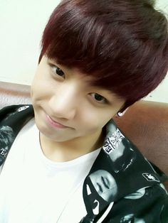 STAPH JUNGKOOK I CAN'T HANDLE YOUR CUTENESS #dimples #jungkook #cutenessoverload